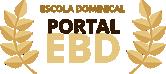 Portal EBD